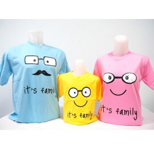 /131-217-thickbox/k13-mv-family-glasses.jpg