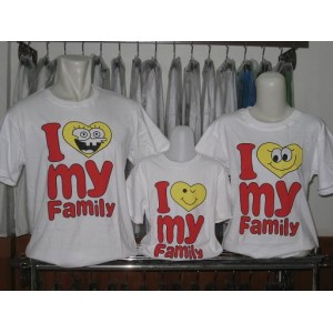 /137-230-thickbox/k19-mv-family-i-luv-my-family.jpg