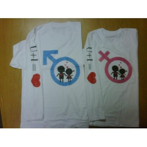 /24-95-thickbox/p4-mv-pride-couple-logo.jpg