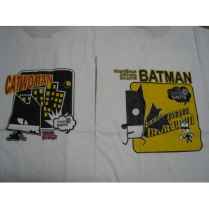 /30-104-thickbox/a26-batman.jpg